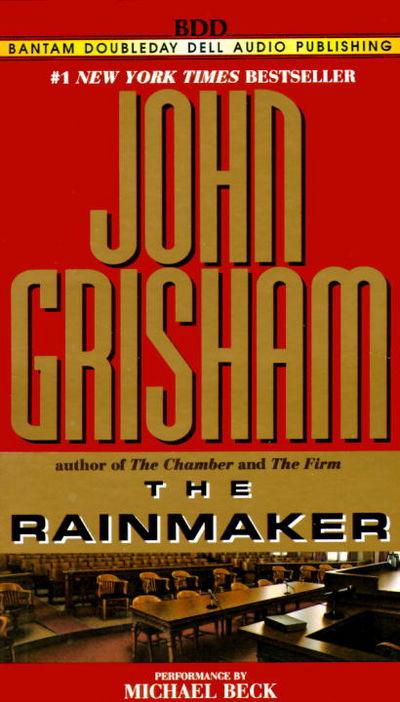 an analysis of the chamber a novel by john grisham