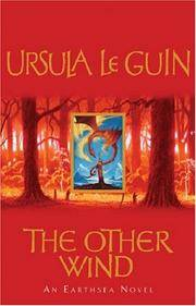 The Other Wind : An Earthsea Novel