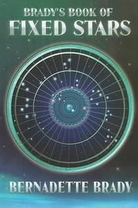 BRADYS BOOK OF FIXED STARS