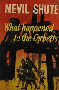 image of What Happened to the Corbetts