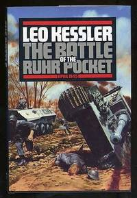 The Battle Of the Ruhr Pocket