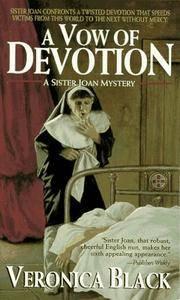 A Vow Of Devotion
