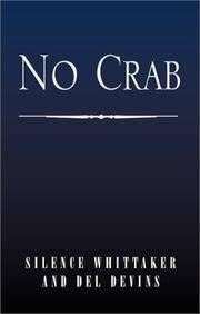 No Crab