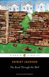 image of The Road Through the Wall (Penguin Classics)