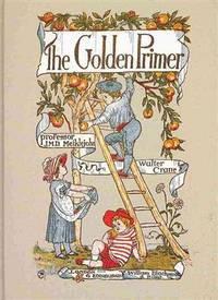 The Golden Primer