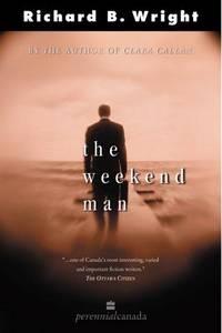 The Weekend Man