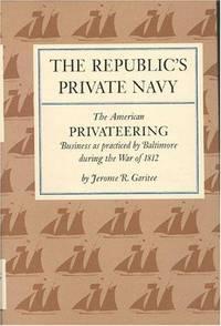 The Republic's Private Navy.