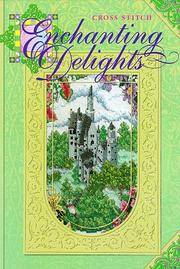 Enchanting Delights