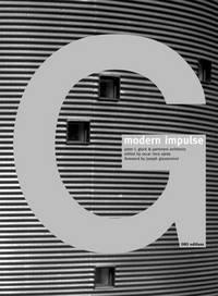 The Modern Impulse