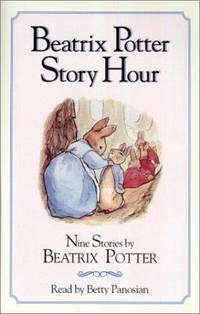 Beatrix Potter Story Hour: Nine Stories
