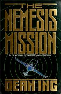 THE NEMESIS MISSION