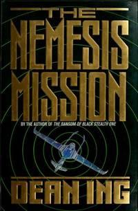 The Nemesis Mission