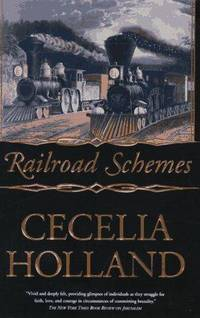 Railroad Schemes