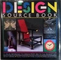 The Design Source Book