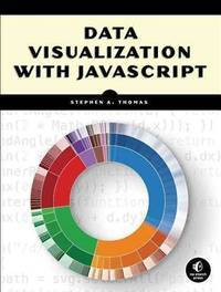 DATA VISUALIZATION WITH JAVASCRIPT (PAPER)