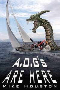 A.O.G's Are Here