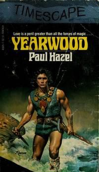 Yearwood.