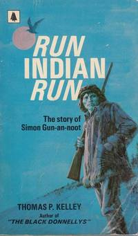 Run Indian Run