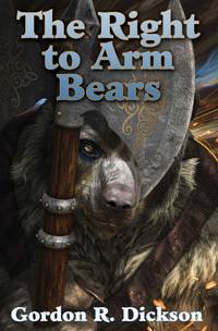 image of The Right to Arm Bears: Vol 1