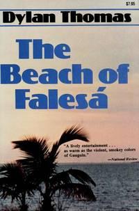The Beach Of Falesa