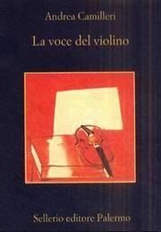 La Voce Del Violino