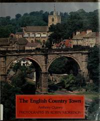 The English Country Town