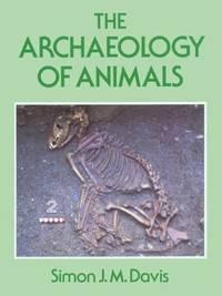 Archaeology of Animals