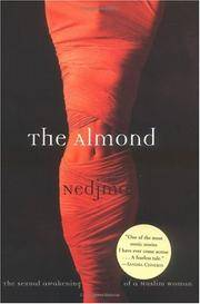 The Almond by Nedjma - First American Edition - 2005 - from after-words bookstore and Biblio.com