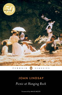 image of Picnic at Hanging Rock (Penguin Classics)
