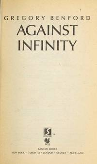 image of Against Infinity