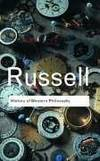 image of History of Western Philosophy (Routledge Classics)