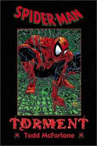 Spider-Man: Torment!