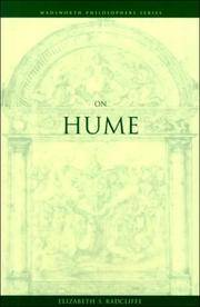 On Hume