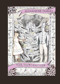 The Story of a Nutcracker (Vintage Children's Classics)