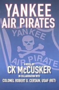 Yankee Air Pirates