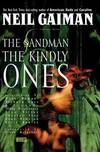 image of Sandman, The: The Kindly Ones - Book IX (Sandman Collected Library)