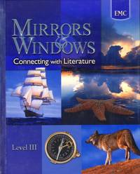 Mirrors & Windows: Connecting with Literature, Level III