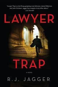 Lawyer Trap
