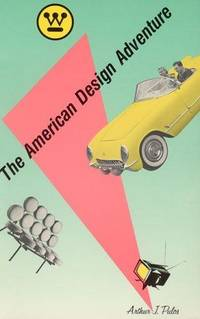 The American Design Adventure
