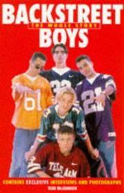 Backstreet Boys Official Biography