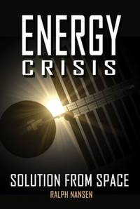 Energy Crisis: Solution from Space