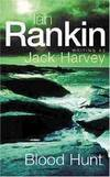 image of Blood Hunt: A Jack Harvey Novel