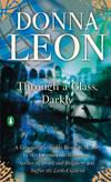 image of Through a Glass, Darkly (Commissario Guido Brunetti Mysteries)