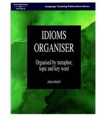 ISBN:9781899396061