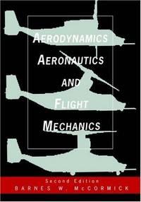 Aerodynamics 2e
