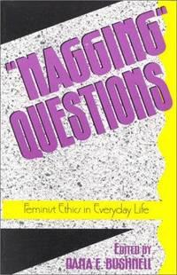 Nagging Questions