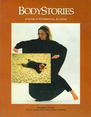 Bodystories: A Guide to Experiential Anatomy by Andrea Olsen - Paperback - 1994 - from Gene The Book Peddler  and Biblio.co.uk