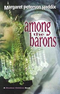 Among the Barons