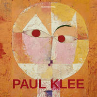 Paul Klee by  Hajo Duechting - Hardcover - 2014 - from Mi Lybro and Biblio.com