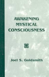 Awakening Mystical Consciousness
